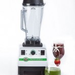 WHIZ Chimp Blender