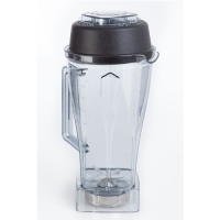 WHIZ Chimp Blender Jar